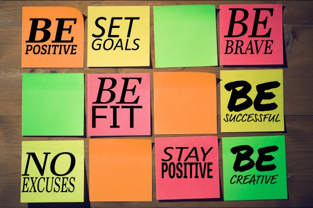 positive-messages-with-colorful-squares_1134-380