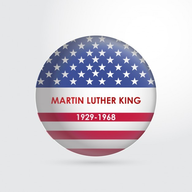pin-button-for-martin-luther-king-jr-day_1057-3451